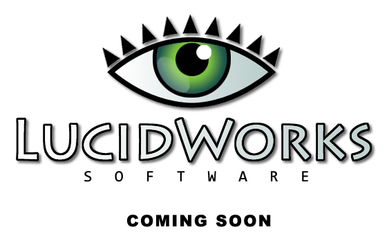 lucidworks.jpg